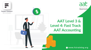 AAT Bookkeeping Course