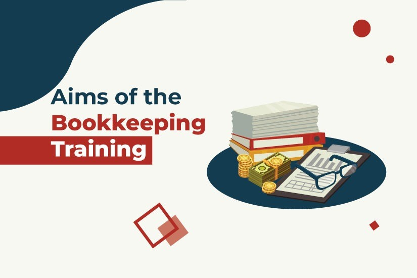 Aims Bookkeeping