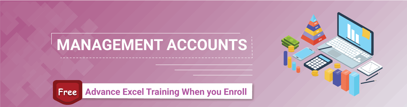 Management Accountancy Training