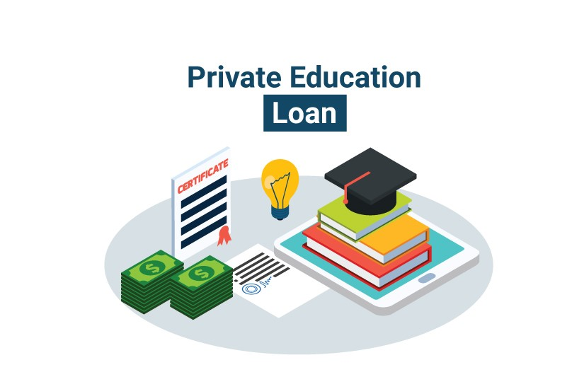 Sage Courses Education Loan