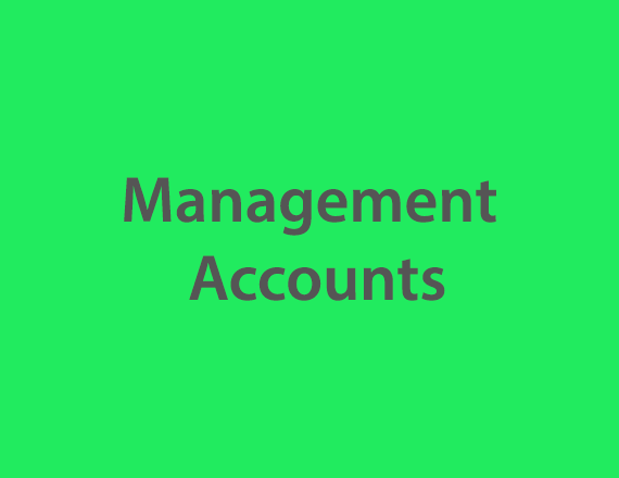 Management-Accounts-Short-Accountancy-Course