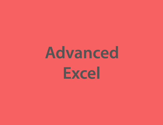 Advance-Excel-Short-Accountancy-Course