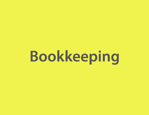 Bookkeeping-Short-Accountancy-Course