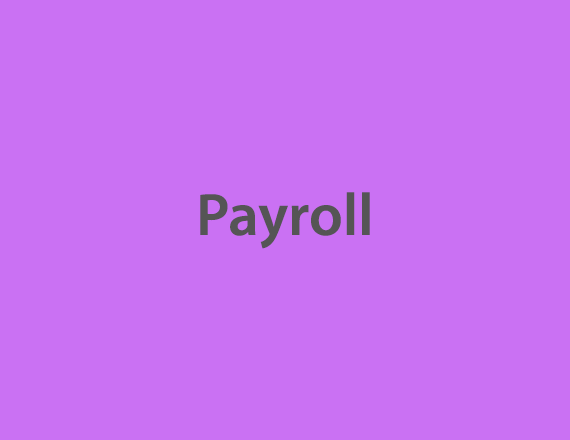 Payroll-Short-Accountancy-Course