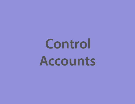 Control-Accounts-Short-Accountancy-Course