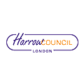 Harrow Council partner
