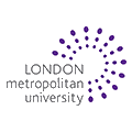 London Metropoliatn University partner