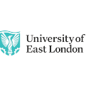 university of east london partner