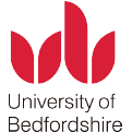 university-of-bedfordshire partner