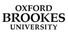 oxford-brookes-university-logo-black-and-white