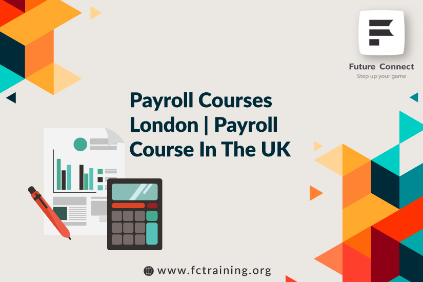 Basic Payroll Courses London