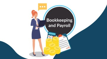 Bookkeeping and Payroll Training