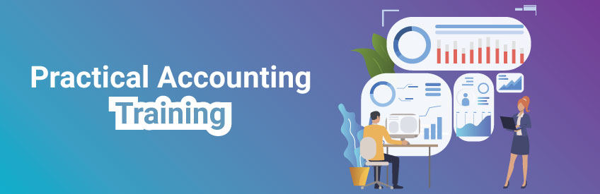 Practical Accounting Training