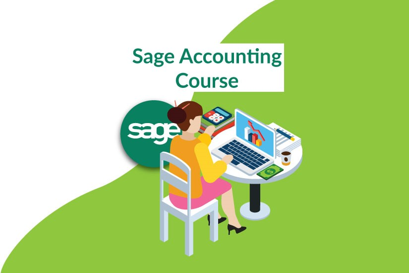 Practical Sage Accounting Course