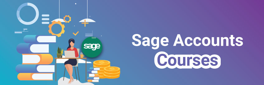 Sage accounts courses
